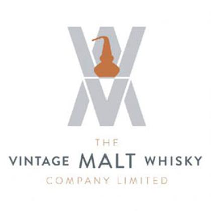 Picture for manufacturer The Vintage Malt Whisky Co.