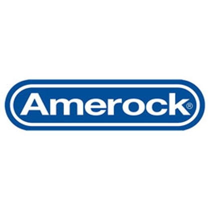 Picture for manufacturer Amerock