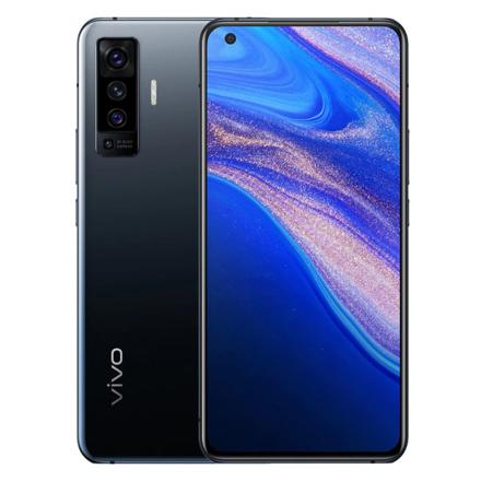 Picture of Vivo X50 (Black, Pink, Blue), VIVO X50