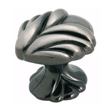 Picture of Amerock Knob Delicate, AR1475PWT