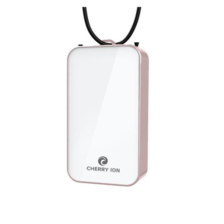 Picture of Cherry Mobile Ion Regular Colors (White-Rose Gold, White-Silver, White-Gold, Black-Silver, Black-Gold), ION REGULAR