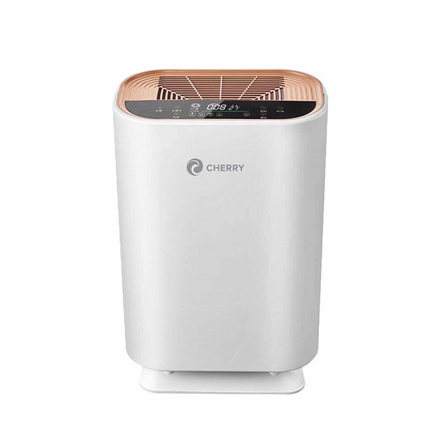 Picture of Cherry Mobile Air Purifier, AP-02