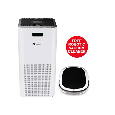 Picture of Cherry Mobile Air Purifier, AP 100
