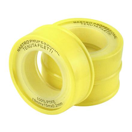"Picture of Omega Seal Tape/ Teflon Tape (1/2, 3/4, 1""), PST-05"