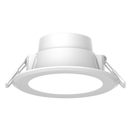 Picture of Firefly LED Regular Downlight (3 watts, 5 watts, 7 watts, 9 watts, 12 watts), EDL223203DL