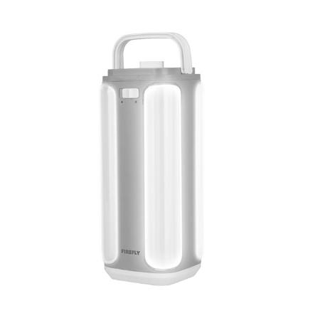 Picture of Firefly Handy Emergency Lamp, FEL442