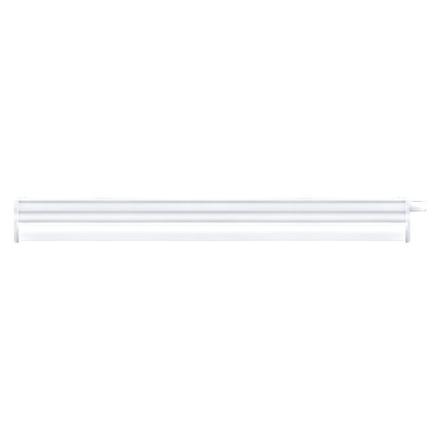 Picture of Firefly LED T5 Batten (5 watts, 8 watts, 14 watts, 16 watts), EBTST5DL305