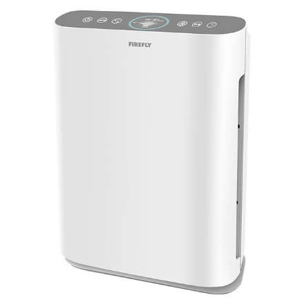 Picture of Firefly Smart Air Purifier with UVC Light, FYP304