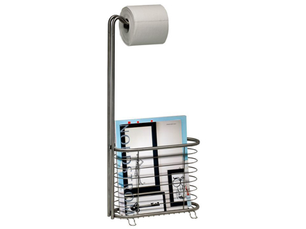 Picture of Interdesign Forma Ultra Series - Magazine Stand