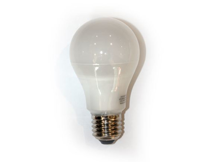 Picture of Westinghouse LED Bulb A60 - 6 watts, 485 Lumens