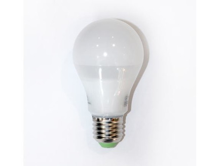 Picture of Westinghouse LED Bulb A60 - 2 watts, 160 Lumens
