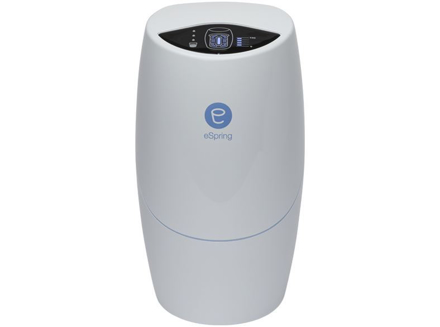 Picture of eSpring Water Treatment System With 2 Year Warranty