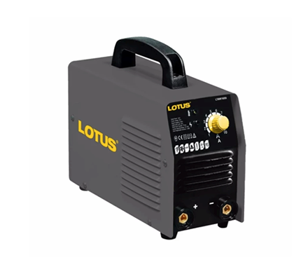 Picture of Lotus Arc 1600 Inverter Welding Machine LTAW1600