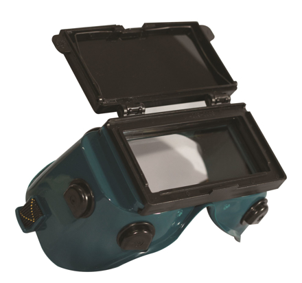 Picture of Lotus LWG209 Welding Goggles