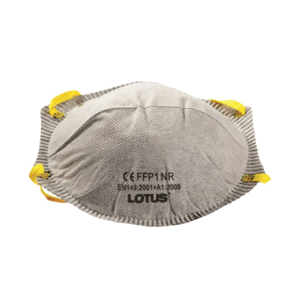 Picture of Lotus LCM401 Carbon mask