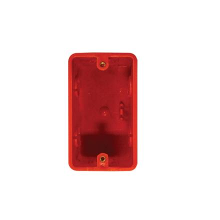 Picture of Royu Utility Box RUB1