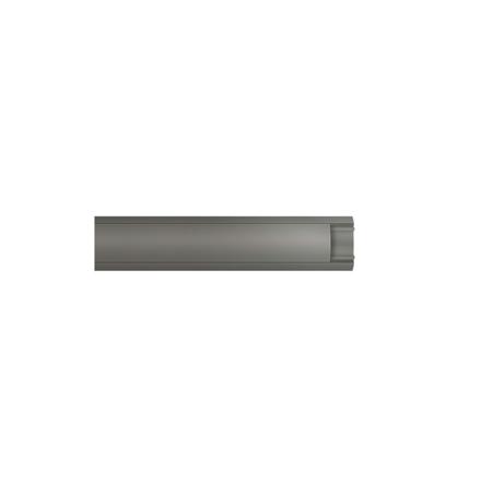 Picture of Royu Arc PVC Moulding RPAR35X10