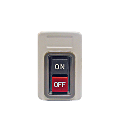 Picture of Royu Push Button Switch RPB30