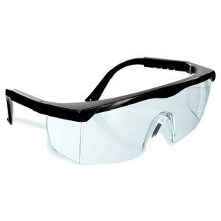 Picture of Powerhouse Safety Shades