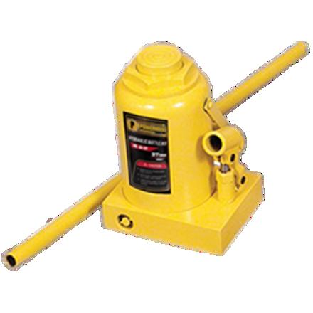 Picture of Powerhouse Hydraulic Bottle Jack 20T