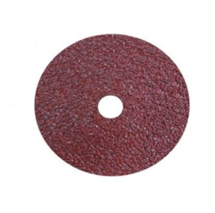 Picture of Powerhouse Sanding Disc Paper No.24