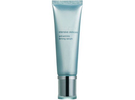 Picture of Artistry Intensive Skincare Anti-Wrinkle Firming Serum