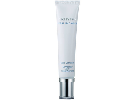 Picture of Artistry Ideal Radiance Spot Corrector