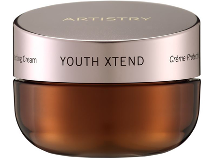 Picture of Artistry Youth Xtend Protecting Cream