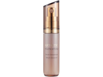 Picture of Artistry Youth Xtend Serum Concentrate