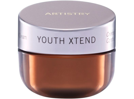 Picture of Artistry Youth Xtend Enriching Eye Cream