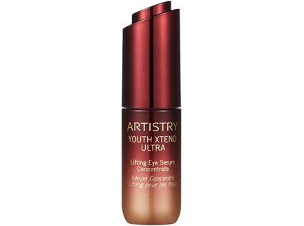 Picture of Artistry Youth Xtend Ultra Lifting Eye Serum Concentrate