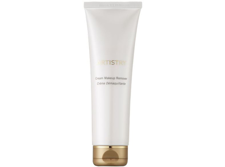 Picture of Artistry Cream Makeup Remover