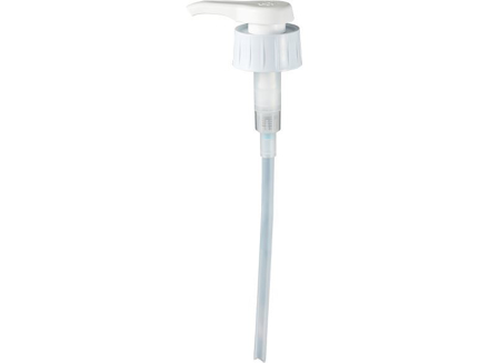 Picture of Amway Dispenser Pump