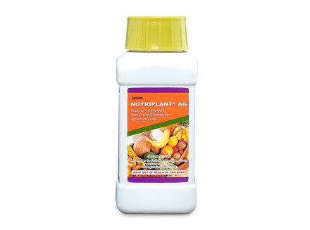 Picture of Nutriplant AG Plant Growth Enhancer