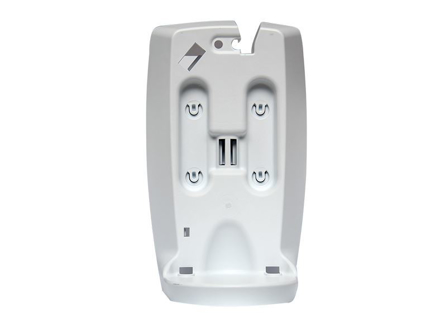 Picture of eSpring Wall-Mount Bracket Fit