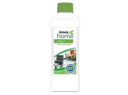 Picture of L.O.C Multi-Purpose Cleaner With BioQuest Formula