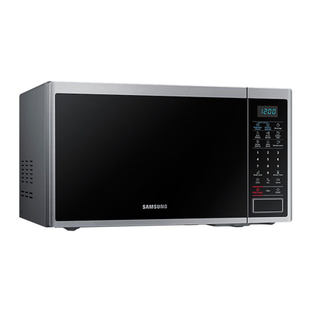 Picture of Samsung MS32J5133AT/TC 32 Liters, Microwave Oven