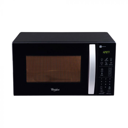 Picture of Whirlpool MWX 203 20 Liters, Microwave Oven