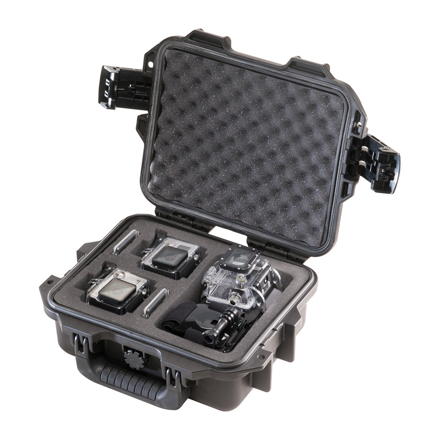 Picture of IM2050GP2- Storm GoPro Case