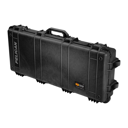 Picture of 1700 Pelican- Protector Long Case