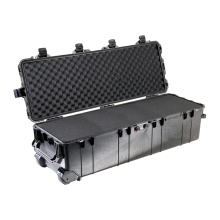 Picture of 1740 Pelican - Protector Long Case