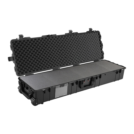Picture of 1770 Pelican- Protector Long Case