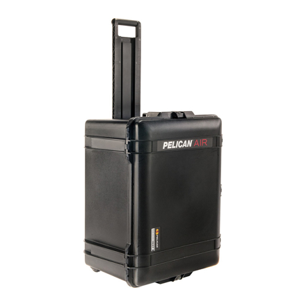 Picture of 1637 Pelican - Air Case