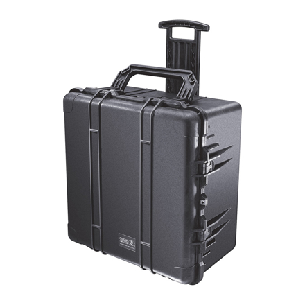 Picture of 1640 Pelican- Protector Transport Case