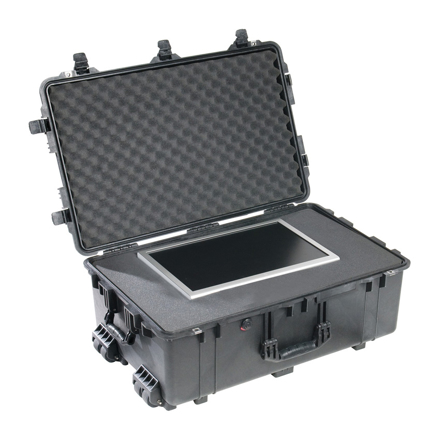 Picture of 1650 Pelican -Protector Case