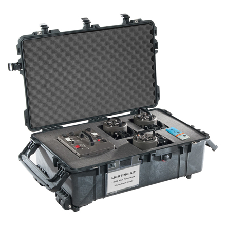 Picture of 1670 Pelican - Protector Case