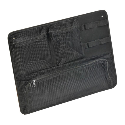 Picture of 1569 Pelican- Lid Organizer