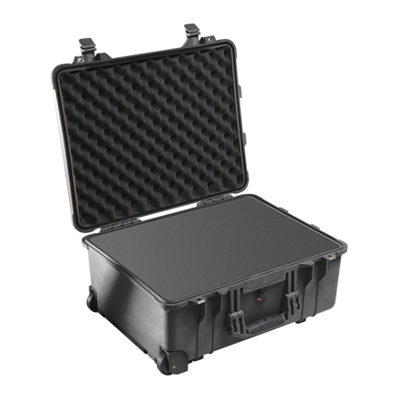 Picture of 1560 Pelican - Protector Case