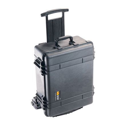 Picture of 1560M Pelican - Protector Mobility Case