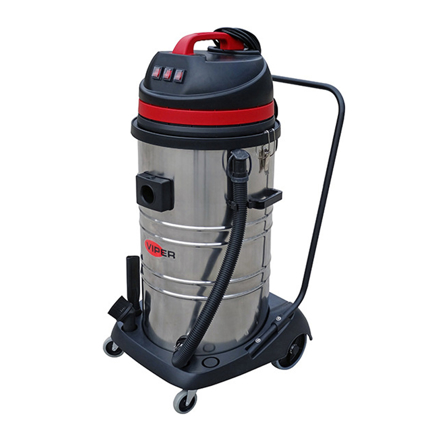 Picture of Wet and Dry Vacuum-NFLSU395